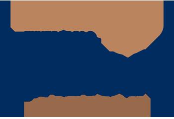 logo-marujo-head